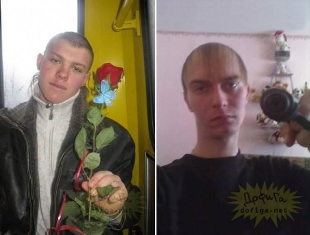 Russische dating seiten bilder