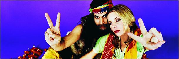 08-05-Hippies