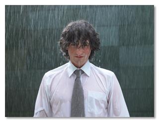 08-09-Regen