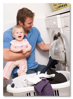 08-14-Waschmaschine