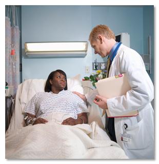 08-19-Krankenbett