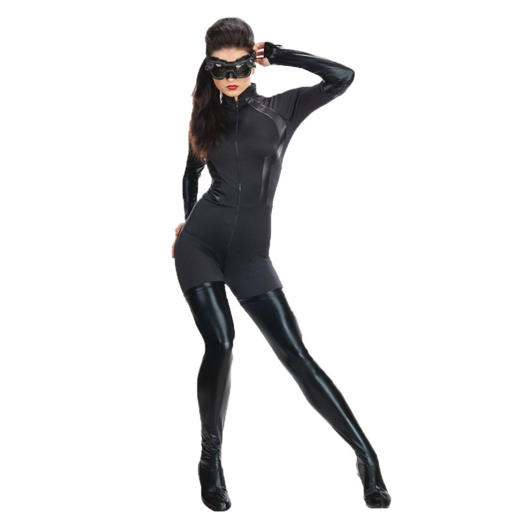 catwoman-kostum-3