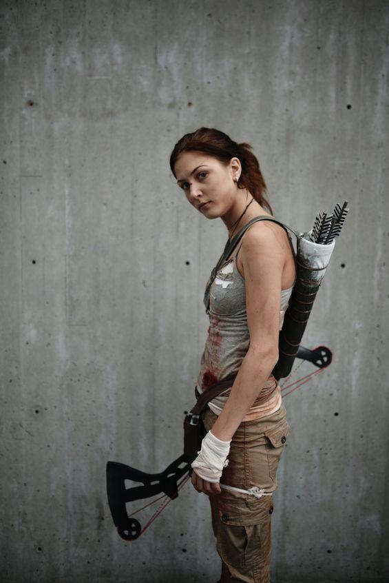 cosplay-girl11