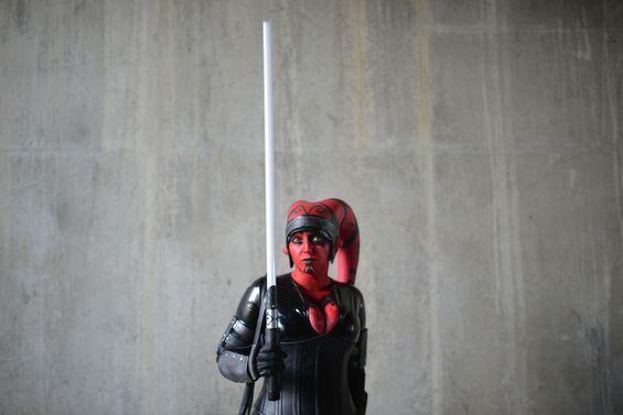 cosplay-girl17
