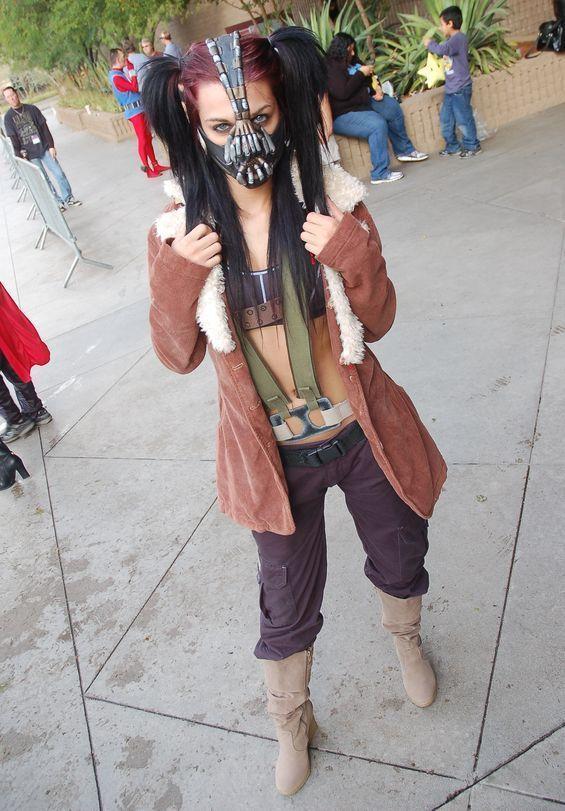 cosplay-girl2