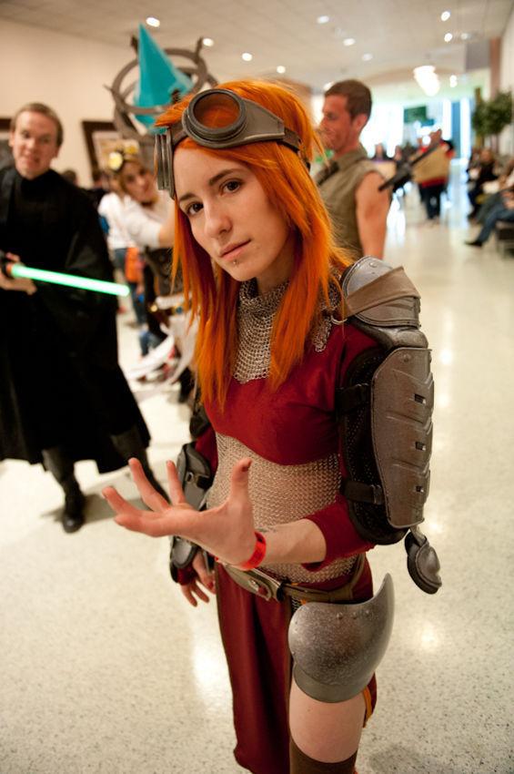 cosplay-girl24