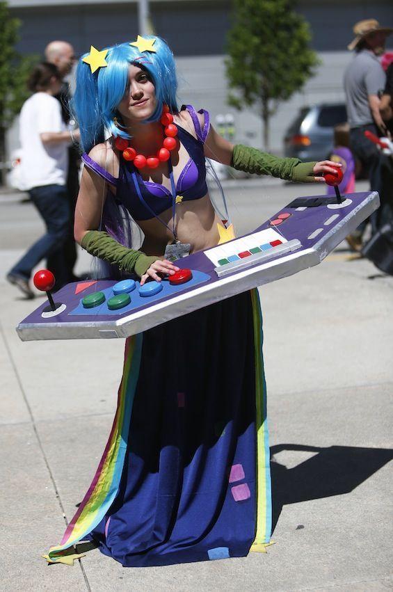 cosplay-girl5