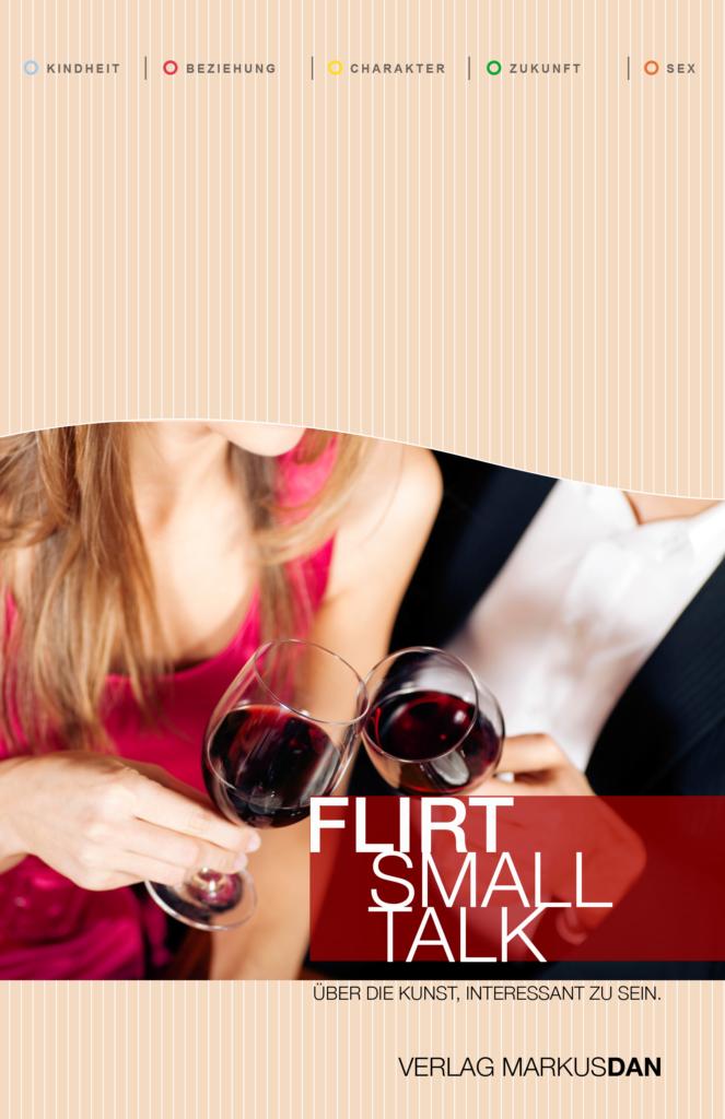 flirt-small-talk_cover