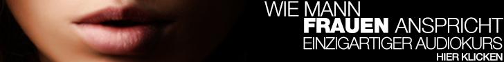 wmfa_728x90-leaderboard