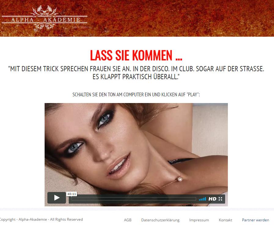 aa-lass-sie-kommen-video