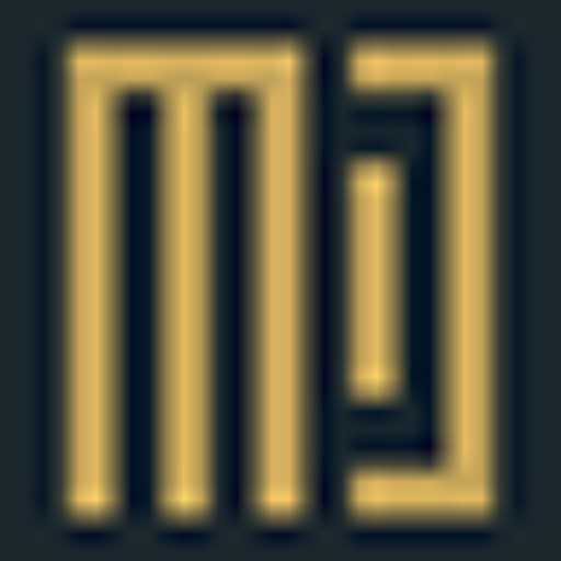 cropped-MD-favicon-32×32-1.png