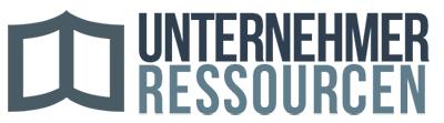 logo-unternehmer-ressourcen